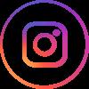 Instagram Mühlenladen