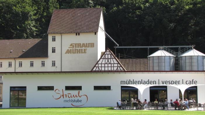 straub_muehle2