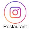 Instagram Café / Restaurant